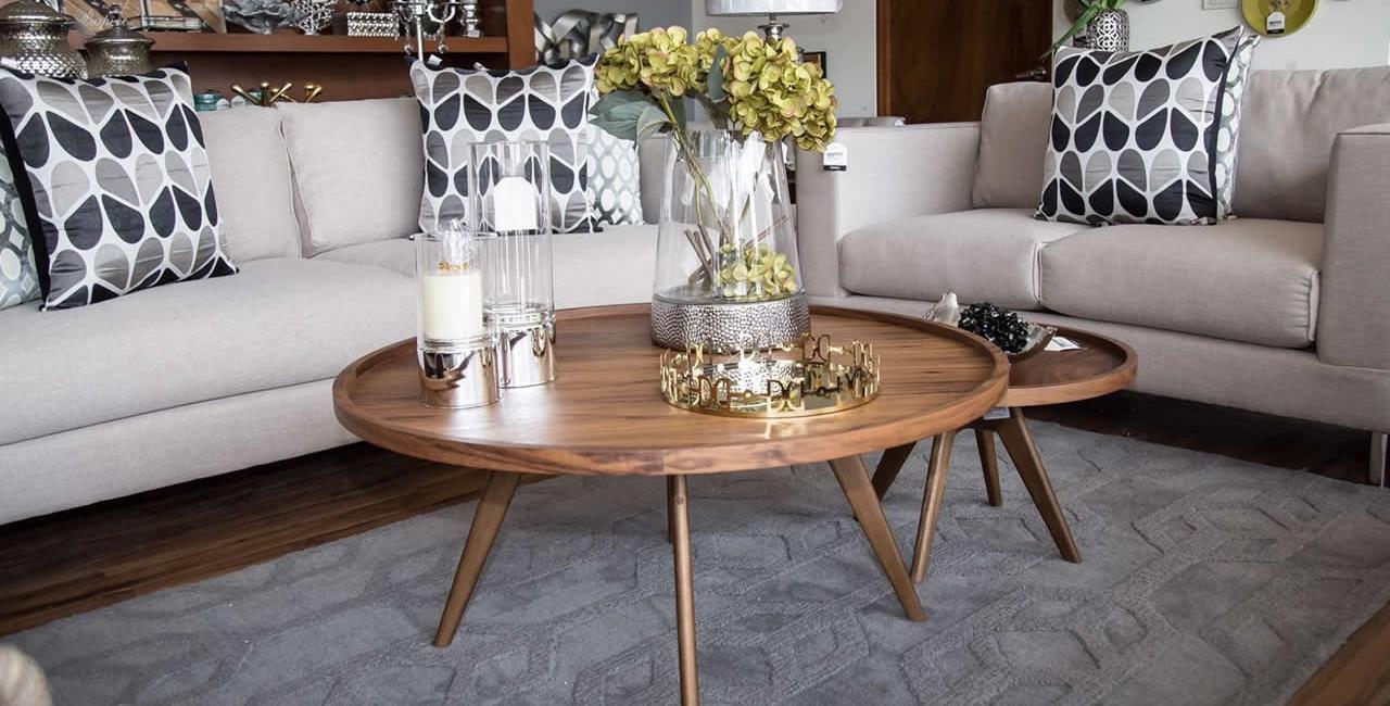 Bm Home Muebles Y Art Culos De Decoraci N Para El Hogar # Culiacan Muebles Oficina