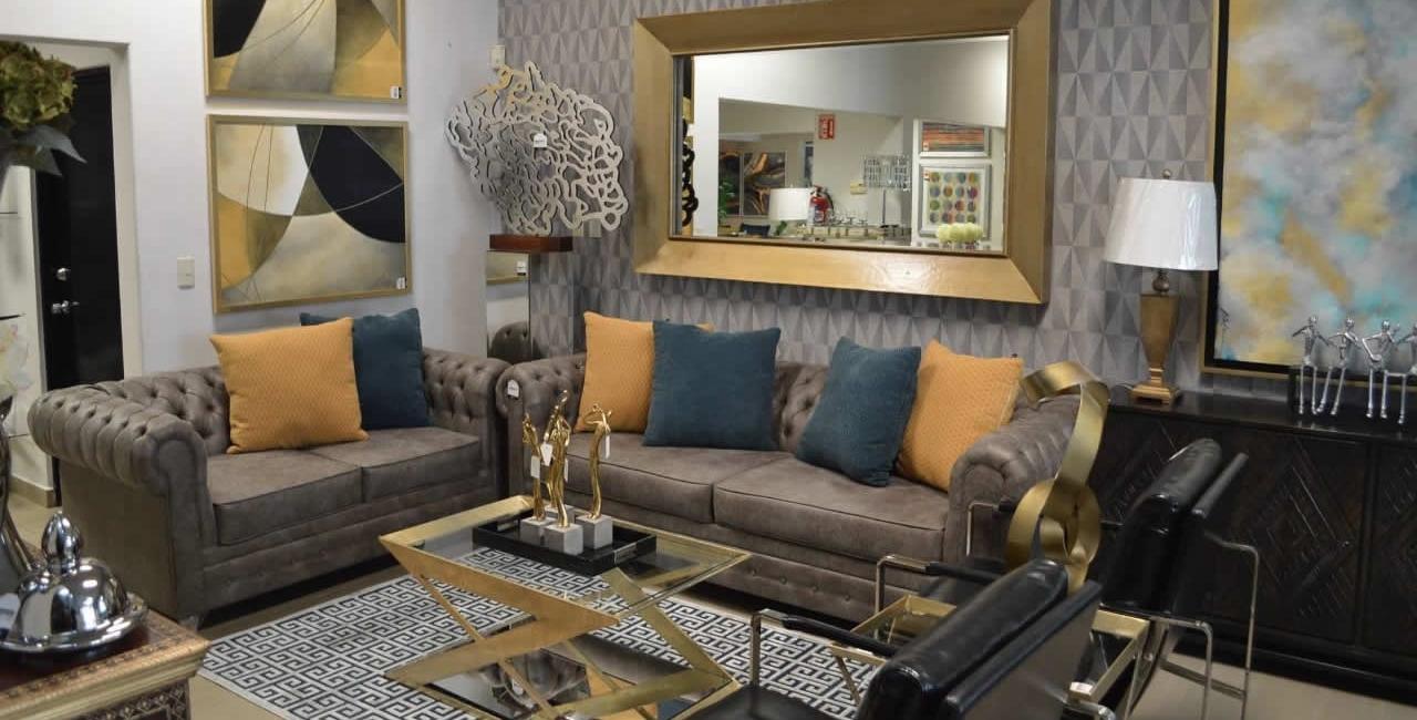 Bm Home Muebles Y Art Culos De Decoraci N Para El Hogar # Muebles Haus Monterrey